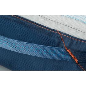 Eagle Creek Pack-It Specter Tech Cube Set S/M/L indigo blue